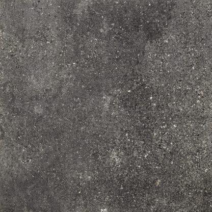 Porcelaingres De Tiles - Loft 20 - DARK - 60x60 100x100