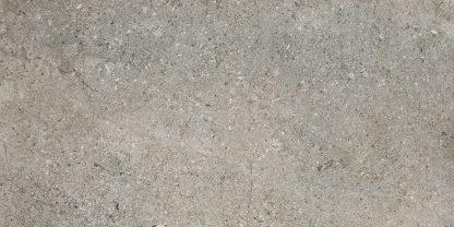 Porcelaingres De Tiles - Loft 20 - SAND - 60x120