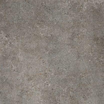 Porcelaingres De Tiles - Loft 20 - SMOKE - 60x60 100x100
