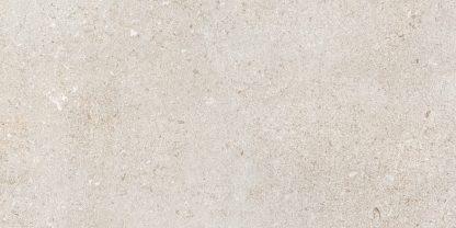 Porcelaingres De Tiles - Loft 20 - SNOW - 60x120