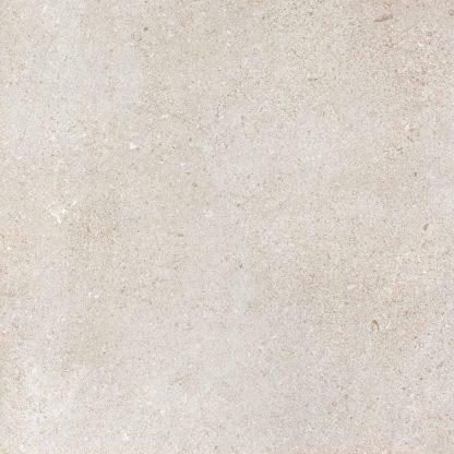 Porcelaingres De Tiles - Loft 20 - SNOW - 60x60 100x100