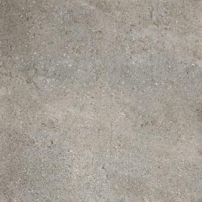 Porcelaingres De Tiles - Loft Great - SAND