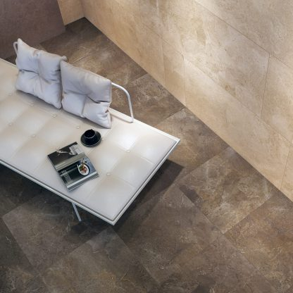 Dlažba Porcelaingres De Tiles - Royal Stone