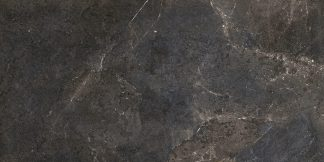 Porcelaingres De Tiles - Royal Stone - BLACK DIAMOND 30x60