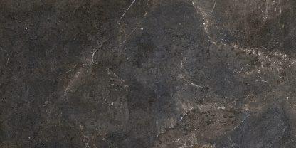 Porcelaingres De Tiles - Royal Stone - BLACK DIAMOND 30x60