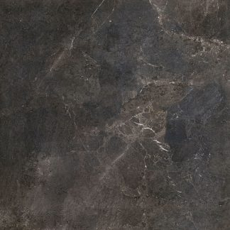 Porcelaingres De Tiles - Royal Stone - BLACK DIAMOND 100x100