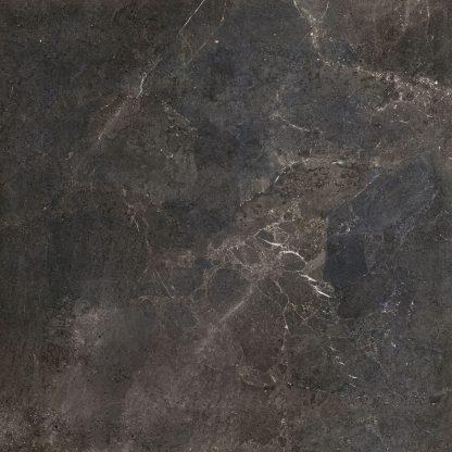 Porcelaingres De Tiles - Royal Stone - BLACK DIAMOND 100x100