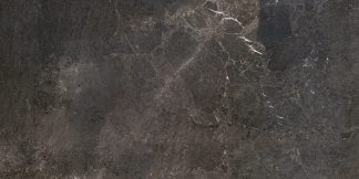 Porcelaingres De Tiles - Royal Stone - BLACK DIAMOND 60x120