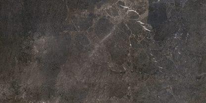 Porcelaingres De Tiles - Royal Stone - BLACK DIAMOND 60x120