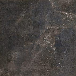 Porcelaingres De Tiles - Royal Stone - BLACK DIAMOND 60x60