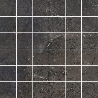 Porcelaingres De Tiles - Royal Stone - BLACK DIAMOND MOZ