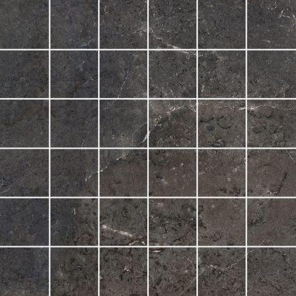 Porcelaingres De Tiles - Royal Stone - BLACK DIAMOND MOZ