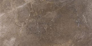 Porcelaingres De Tiles - Royal Stone - IMPERIAL BROWN 30x60