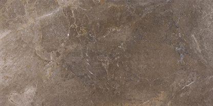 Porcelaingres De Tiles - Royal Stone - IMPERIAL BROWN 30x60