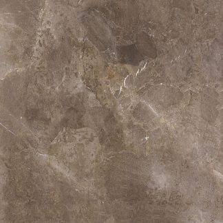 Porcelaingres De Tiles - Royal Stone - IMPERIAL BROWN 100x100