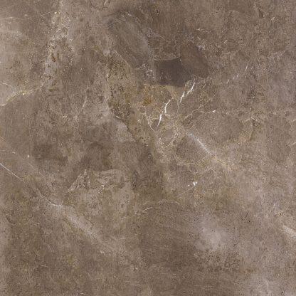 Porcelaingres De Tiles - Royal Stone - IMPERIAL BROWN 100x100