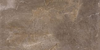 Porcelaingres De Tiles - Royal Stone - IMPERIAL BROWN 60x120