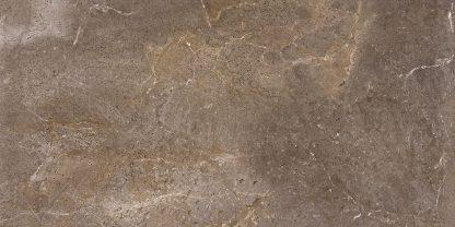 Porcelaingres De Tiles - Royal Stone - IMPERIAL BROWN 60x120