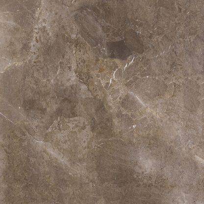 Porcelaingres De Tiles - Royal Stone - IMPERIAL BROWN 60x60