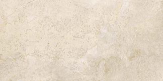 Porcelaingres De Tiles - Royal Stone - NOBLE BEIGE 30x60