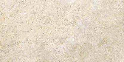 Porcelaingres De Tiles - Royal Stone - NOBLE BEIGE 30x60