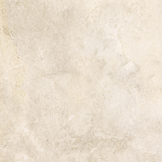 Porcelaingres De Tiles - Royal Stone - NOBLE BEIGE 100x100