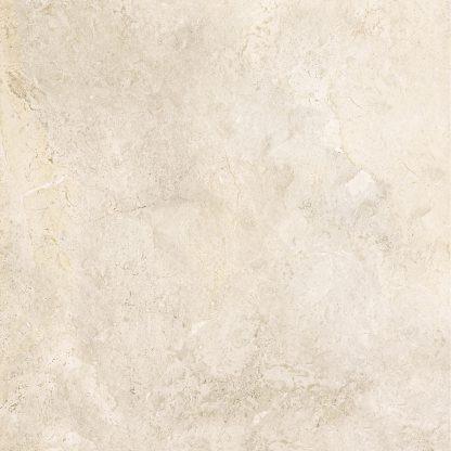 Porcelaingres De Tiles - Royal Stone - NOBLE BEIGE 100x100