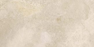 Porcelaingres De Tiles - Royal Stone - NOBLE BEIGE 60x120