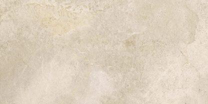 Porcelaingres De Tiles - Royal Stone - NOBLE BEIGE 60x120
