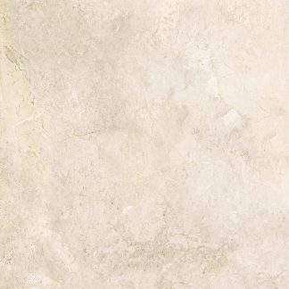 Porcelaingres De Tiles - Royal Stone - NOBLE BEIGE 60x60
