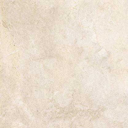 Porcelaingres De Tiles - Royal Stone - NOBLE BEIGE 60x60