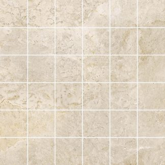 Porcelaingres De Tiles - Royal Stone - NOBLE BEIGE MOZ