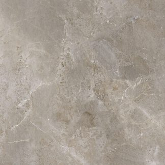 Porcelaingres De Tiles - Royal Stone - PALLADIUM GREY 100x100