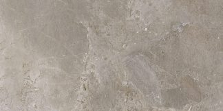 Porcelaingres De Tiles - Royal Stone - PALLADIUM GREY 30x60