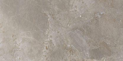 Porcelaingres De Tiles - Royal Stone - PALLADIUM GREY 30x60