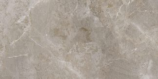 Porcelaingres De Tiles - Royal Stone - PALLADIUM GREY 60x120