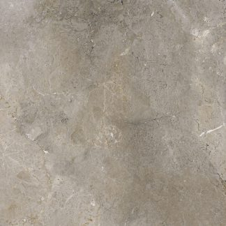 Porcelaingres De Tiles - Royal Stone - PALLADIUM GREY 60x60