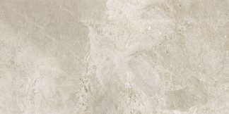 Porcelaingres De Tiles - Royal Stone - PLATINUM WHITE 30x60