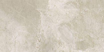 Porcelaingres De Tiles - Royal Stone - PLATINUM WHITE 30x60