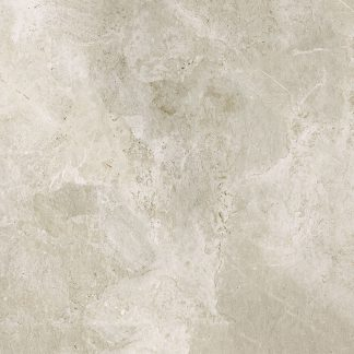 Porcelaingres De Tiles - Royal Stone - PLATINUM WHITE 100x100