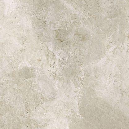 Porcelaingres De Tiles - Royal Stone - PLATINUM WHITE 100x100
