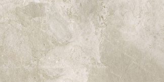 Porcelaingres De Tiles - Royal Stone - PLATINUM WHITE 60x120