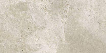 Porcelaingres De Tiles - Royal Stone - PLATINUM WHITE 60x120