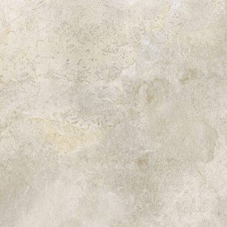 Porcelaingres De Tiles - Royal Stone - PLATINUM WHITE 60x60