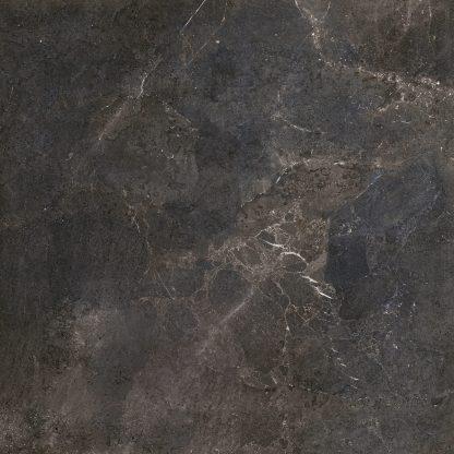 Porcelaingres De Tiles - Royalstone 20 - BLACK DIAMOND - 60x60 100x100