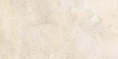 Porcelaingres De Tiles - Royalstone 20 - NOBLE BEIGE - 60x120