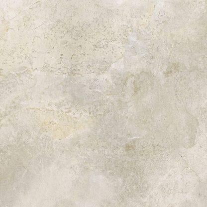 Porcelaingres De Tiles - Royalstone 20 - PLATINUM WHITE - 60x60 100x100