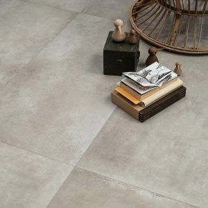 Dlažba Porcelaingres De Tiles - Soft Concrete