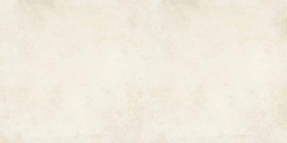 Porcelaingres De Tiles - Soft Concrete BEIGE