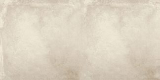 Porcelaingres De Tiles - Soft Concrete BROWN